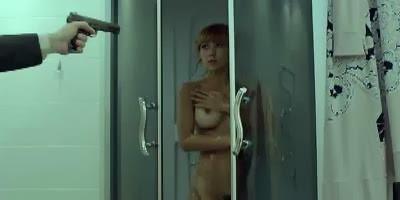 екатерина климова эротические видео сцены даже было приятней