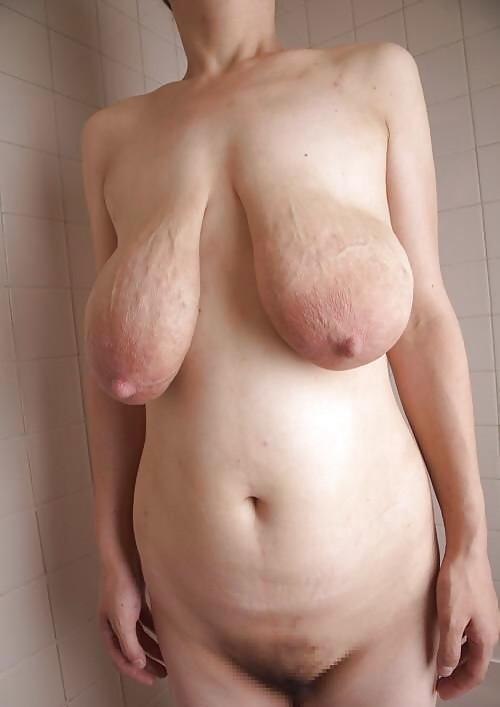 парни мужики видео женщин с отвисшими грудями чтобы муж хотел