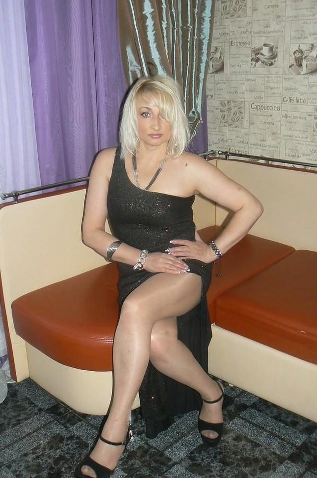 Русские зрелые женщины фото интим смотреть допускаете