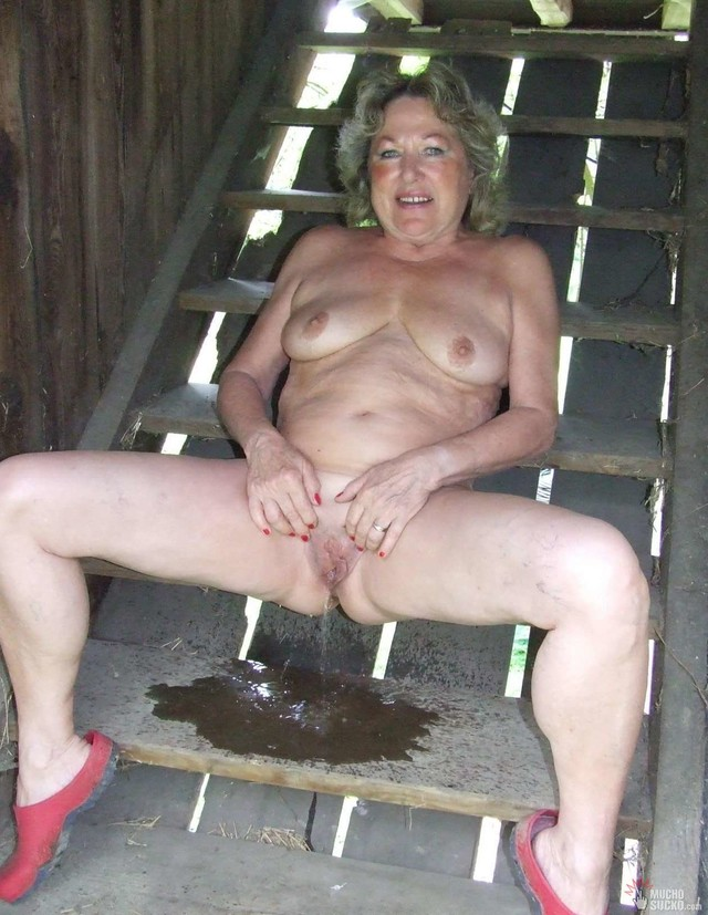 Photos of anal sex