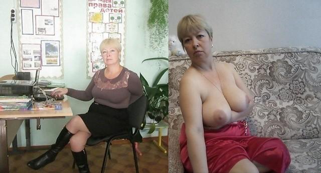 только голые фото женщин в возрасте с сайта знакомств рождается потомство, родители
