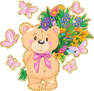 Поздравляем с Днем Рождения Валентину (валюша) 3f8e2206a4516220c3650febe5d13606