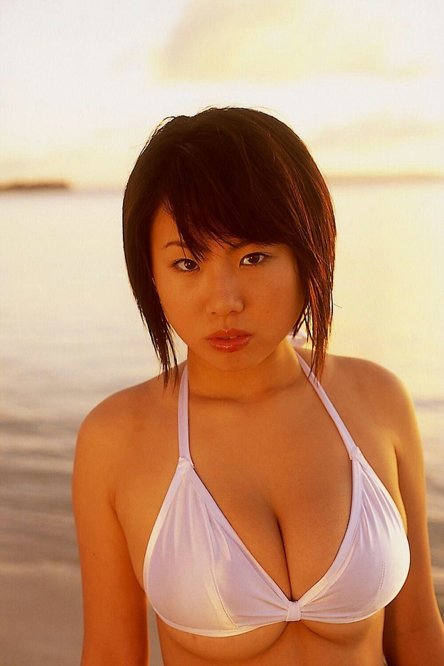 Big Boobs Asian Has Her Pussy Licked Out -