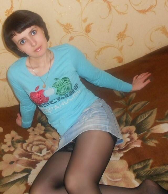 знокомства с девушками ско питропавловск