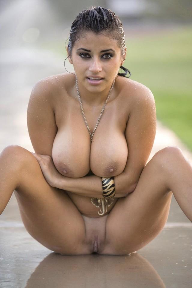 British lesbian orgasm female ejaculation