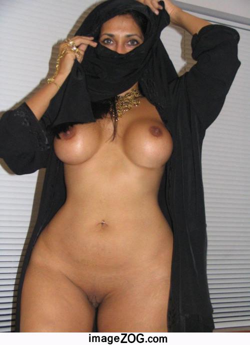 Арабская Звезда Голая Галер