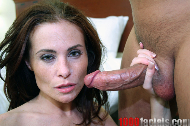 Mother creampie seximpregnant mother