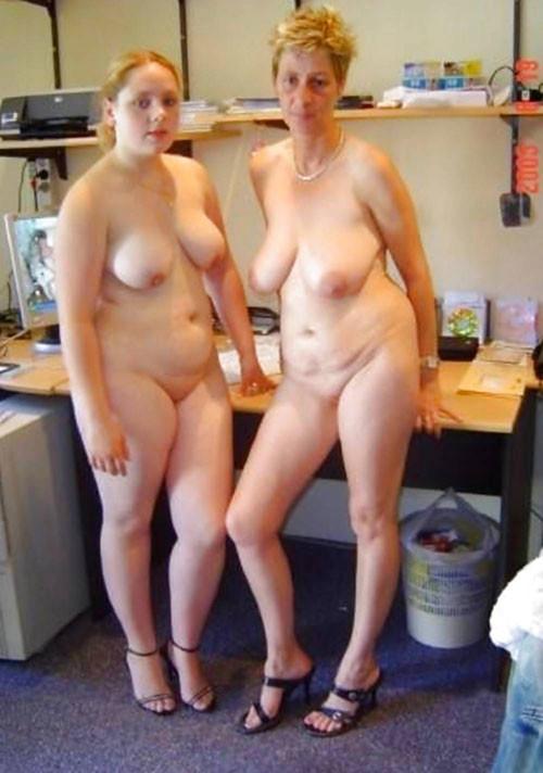 мам фото голых дочек пухленьких