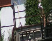 Соседка выебала своего соседа видео замечательно!