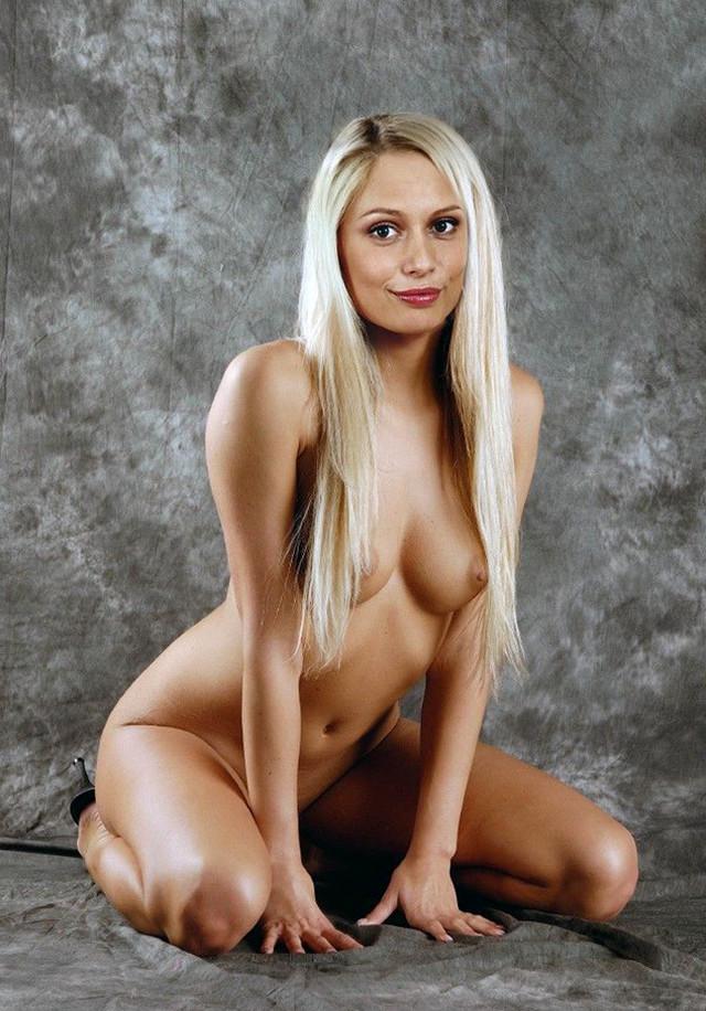 Фото российских актеров эротические