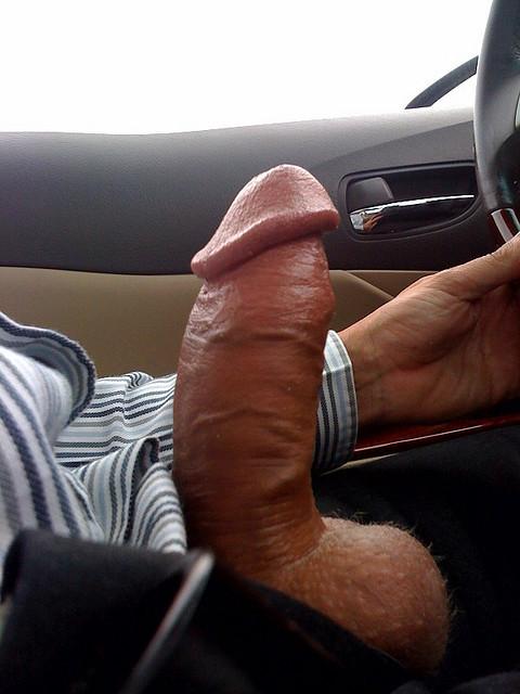 Flaccidcock thick nude