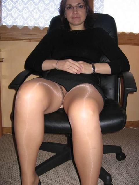 Amateurwife tights, is oprah winfrey really a lesbian