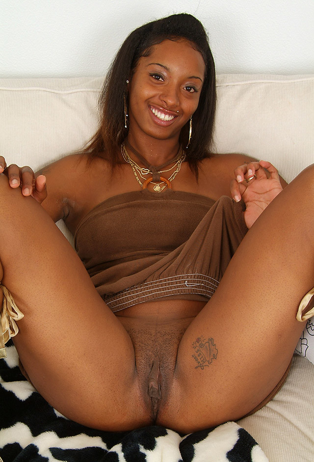 Naked black females masterbating xxx pics saxy