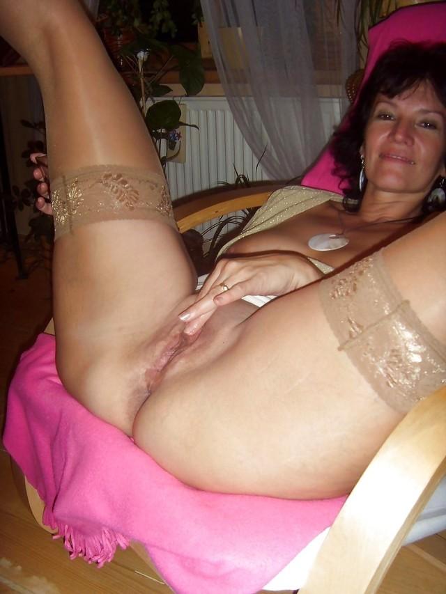 русское порно фото мамочки частное тех