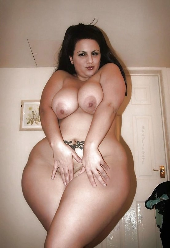 Thick girls nonporn — img 1