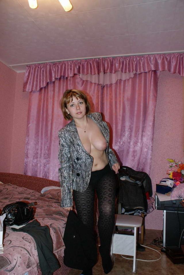 foto-domashnee-suprugov-trogaet-siski