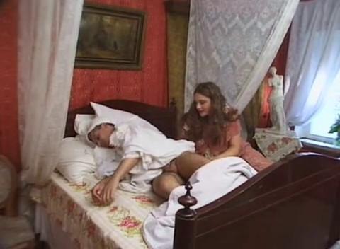 Русское ретро порно.flv (Видео (18 )) - скачать на мобильный телефон