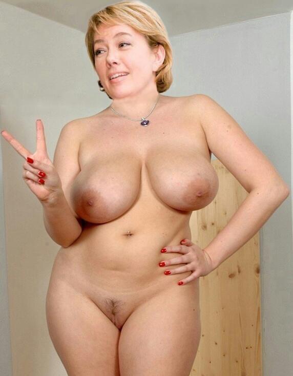 Шукшина фото голая, домашние фото секси блондинки