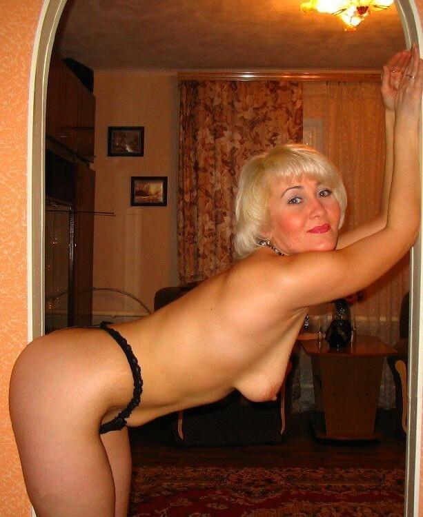 частные интимные фотоальбомы зрелых женщин