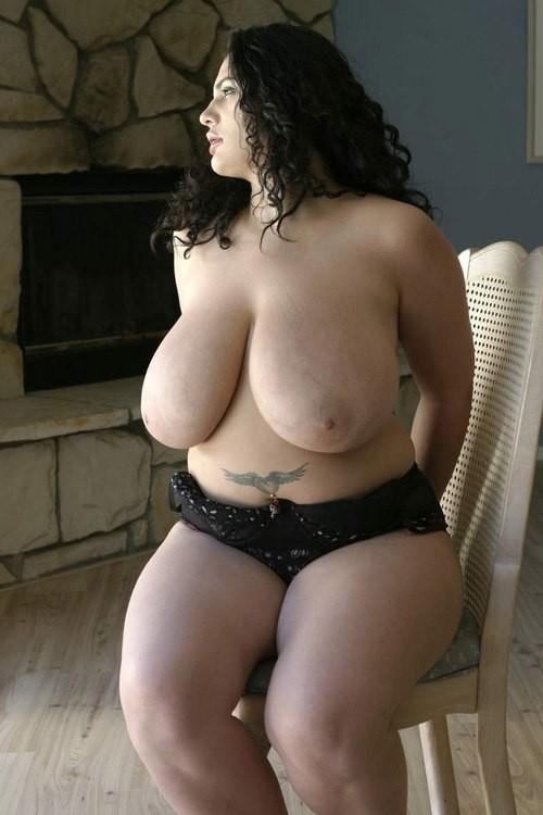 Bbw Amateurs On Curvy Ladies Pictures 1