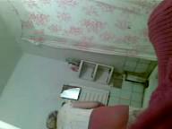 Скрытая камера дома у кого то.mp4 (Домашнее/Любительское) - скачать на мобильный телефон