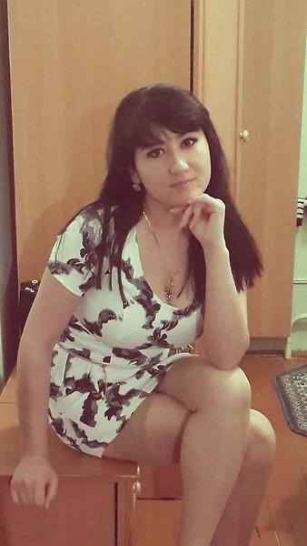 bryunetka-ochkah-dosug-s-tadzhichkami-kazashkami-uzbechkami-v-moskve-porno