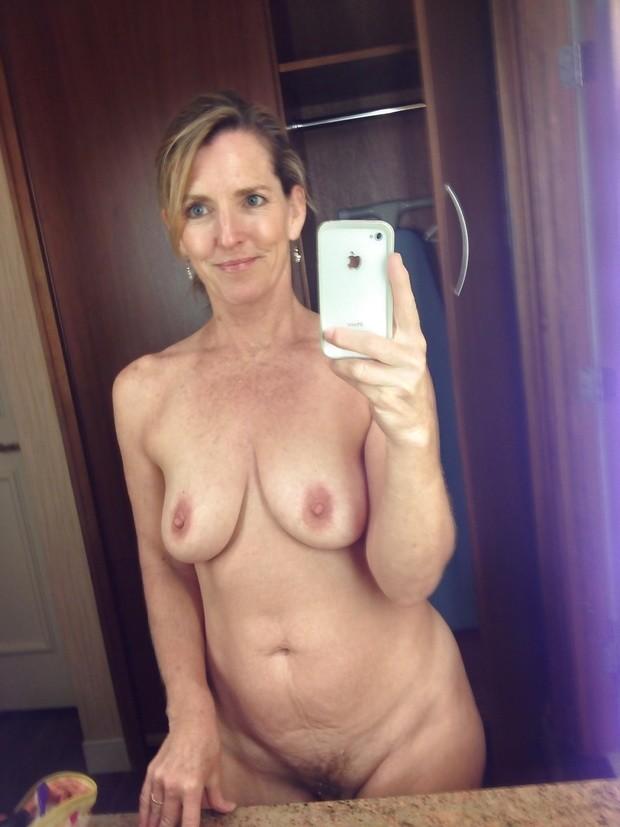 cougar-selfies-nudes