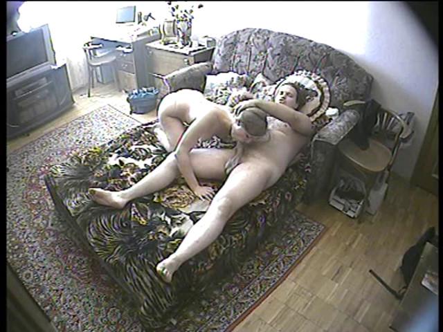 домашние ролики на скрытую камеру