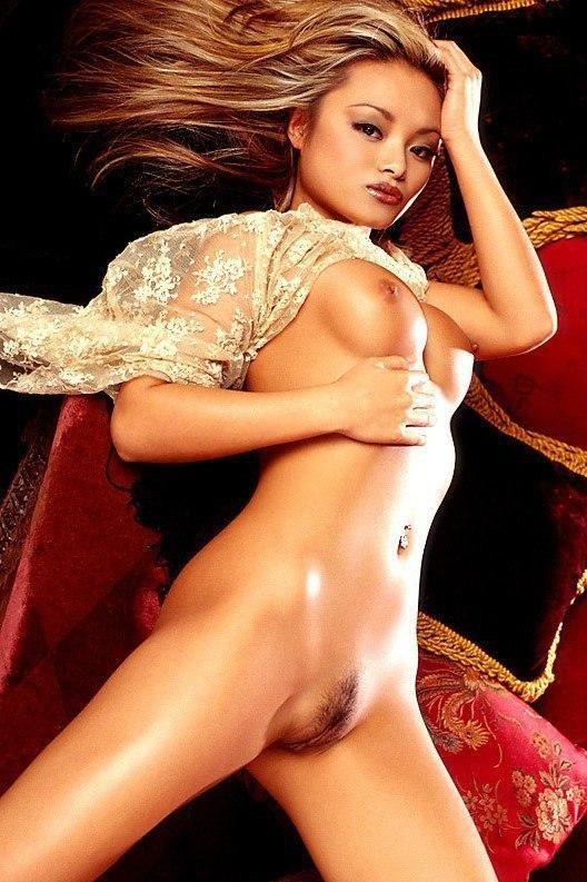 tila-tequila-in-playboy-video-naked
